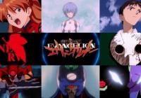 『平成を代表するアニメ「エヴァ」に決定』の画像