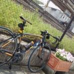 ミニベロで時速60km ~最速への道~