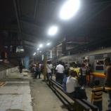 『DepokBaruの駅ナカが・・・』の画像
