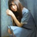 【奇跡】この美少女JCが可愛すぎるんだがwwwwwwwwwww