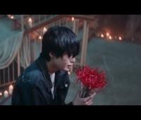 【欅坂46】「黒い羊」初日売り上げ535,236枚!