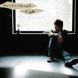 『CD Review:平義隆「ありふれた日常の風景」』の画像