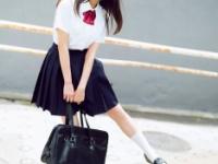 【日向坂46】KAWADAさん、サンデー単独表紙&巻頭グラビア決定!!!神シチュエーションすぎて期待度大wwwwwwwww