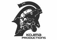"""※更新【噂】『コジマプロダクション』明日何かしらの新情報を発表…?「デスストランディング」のオーディオディレクターが""""重要なニュース""""予告"""