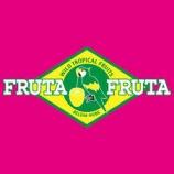 『フルッタフルッタ(2586)-エボファンド(ケイマン諸島)』の画像