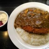 『「ホテルリブマックス八王子駅前」に宿泊してきました!』の画像