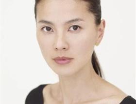 江角マキコ主演「ショムニ」が10年ぶりに復活 同僚にベッキー、本田翼ら新鮮な顔ぶれ