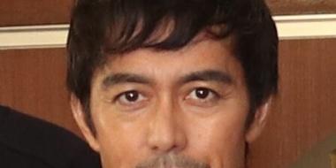 阿部寛主演「ドラゴン桜」第3話視聴率12・6% 3話連続2ケタ台キープ