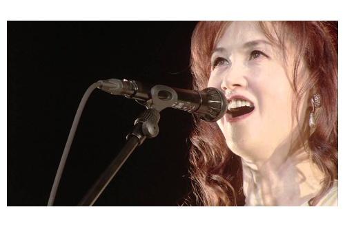【音楽】中島みゆきとかいう糸、地上の星、麦の唄、時代だけの一発屋wwwwwwwwのサムネイル画像