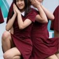 東京大学第91回五月祭2018 その18(K-popコピーダンスサークルSTEP)