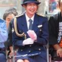 2019年 第46回藤沢市民まつり その6(出発式・松林早紀)