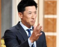 【阪神】矢野監督 虎を見返せ!オリックス移籍の竹安にエール 新天地での活躍に期待
