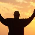 「祈り瞑想」その2