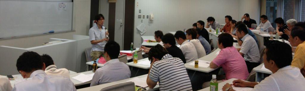 日本クリーニングケア協会 イメージ画像