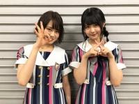 【乃木坂46】27thのWセンターを担うのは、この2人!?!!?