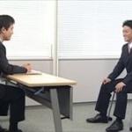 彡(゚)(°)「ひたすら勉学に励んでいました」 企業「うーん、不採用!」