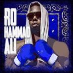 SELFISH Hip Hop & R&B