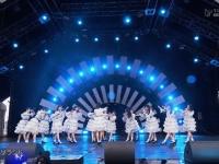 【日向坂46】イナズマロックフェス最高!!やっぱりドレミドレスは良さげ??