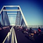 River Runs Through It~TOKYO自転車クロニクル~