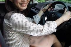 【画像】ホンダの女性開発者「今度の車はアラサー女子が楽しくおしゃべりしながら開発しました~」