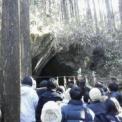 富士は晴れたり、日本晴れ!