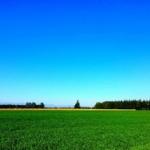 【社会】北海道で35度 全国で厳しい暑さ 熱中症に警戒