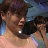 『【乃木坂46】MV集のメイキングでずっきゅんされて真夏になったメンバーが可愛すぎる件wwww』の画像