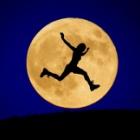 『☆メルマガ5月の占い☆メルマガ読者限定満月のメッセージ・5月のオラクルカードメッセージをお届け!』の画像