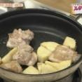 【超動画】NHKで放送事故・・・ええんか・・・