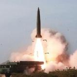 『2019年5月17日予測 北のミサイルは買い、これはもう、、強い買い目線しか残りません。』の画像