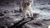 「アポロ11号は月には行ってない」←結局これマジなの?嘘なの?