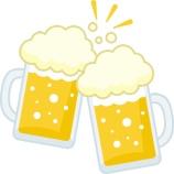 『福岡市の姪浜駅前の日常 十数人が酒盛りや喧嘩をやりたい放題 』の画像