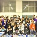 【受付中❗️】8/17 浜松レイキ講座※無料で、参加者全員に生命力を高めるオーラクリアリング(骨盤の正常化)を致します!