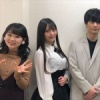 『【画像】上坂すみれさん、未だに成長過程www』の画像