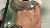 僕、クソうまいコーヒーを入れてしまう(※画像あり)