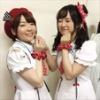 『小澤亜李さんの「かなしいお知らせ」、花守ゆみりさん卒業の事だった』の画像