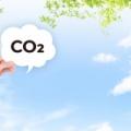 2008年4月2日は、CO2削減の日