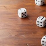 「運」ってなに? 麻雀プロの運に関する見解、別れすぎ