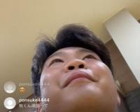松田遼馬「阪神よりホークスの方が楽しい」