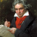 『クラシック音楽の作曲家たちが恐れたジンクス「ベートーヴェン第九の呪い」』の画像