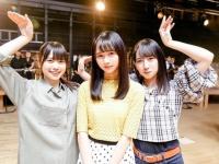 【日向坂46】丹生ちゃんの天真爛漫の笑顔に癒されろ!!!!!!!