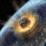 月の起源は「巨大衝突」ではなかった?定説覆す論文発表 www