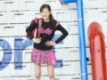 【悲報】女子小学生モデル、スタイルが良すぎてランドセル姿に違和感(画像あり)