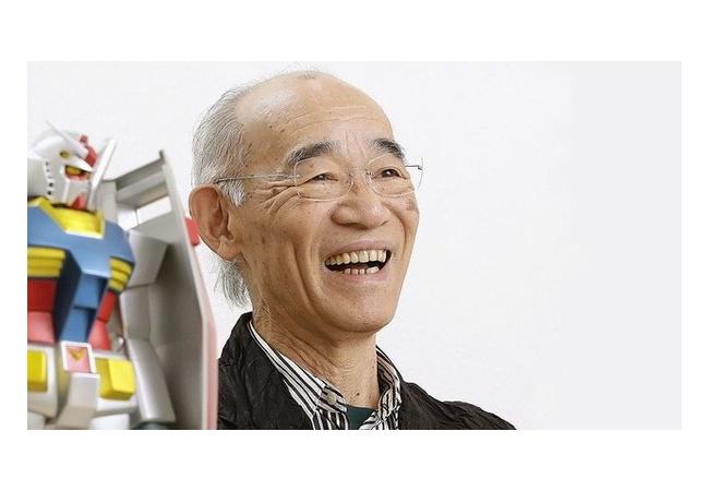 ガンダム富野由悠季「オタクだけが喜ぶ声はいらない」に声優ファン激怒
