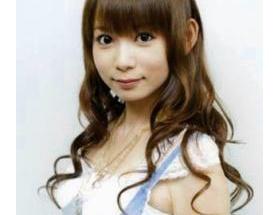 中川翔子「ネットニュースこわい」怒っていないのに激怒とかwwwwwwww