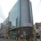 『ガスト 八王子旭町店』の画像
