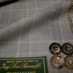 洋服屋、街を生きる。オーダーサロンタナカ店主blog