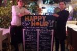 倉治の一軒家レストラン『エンカフェが7周年』ということで、全力でお店とレシピを紹介!~お店の魅力に迫ってみた!~【PR】