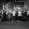 <12/3 Tuesday Night Run>