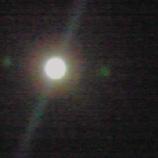 『今宵はブルームーン!』の画像